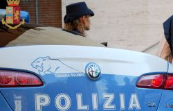 Roma, rapinato con un nunchaku nella propria camera d'albergo, 4 stranieri in manette