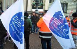 Smartworking, oltre sei milioni di italiani secondo il Politecnico di Milano i dipendenti coinvolti. Il punto della Confael