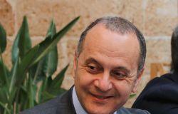 Mauro Grimaldi