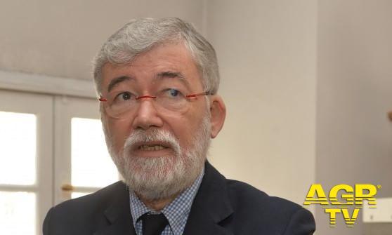 Covid, Cofferati: Chi sostiene che la pandemia è un'invenzione dovrebbe entrare in un reparto di terapia intensiva