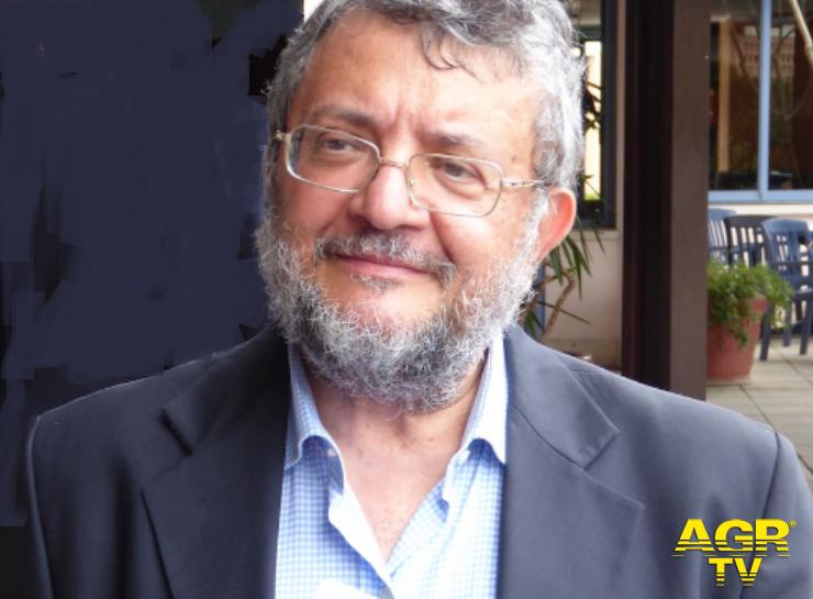 Ernesto Mazzi - Presidente FIAVET