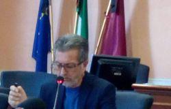 Vittorio Allegrini M5S - Presidente Commissione Sport e Politiche Giovanili del Municipio Roma X
