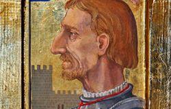 Mario Mirko Vucetich, pittura, disegno, architettura, scultura, pubblicata la prima monografia