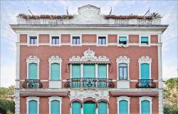 villa margherita venezia
