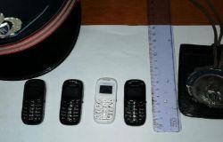 DAP avvia strategia per potenziare ricerca e rilevamento dei cellulari in carcere