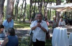 Ostia, muore Giuseppe Ciotoli, ucciso dal covid-19