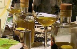 Empoli. Il 'sabato del Mercatale' con olio novo, verdure, marmellate e tanto altro in arrivo dalla Toscana