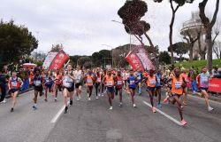 Il mondo della corsa su strada si organizza, nasce l'Italia road running