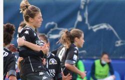 Serie A Femminile – Empoli-Inter 1-1