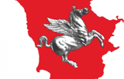 Toscana Coronavirus: 2653 nuovi casi, 47 anni l'età media. 44 i decessi
