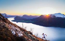 Kilian Jornet pronto per la sua 24H di running challenge
