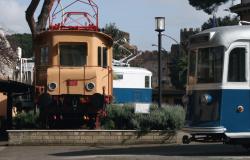 Polo museale Atac, la storia del trasporto cittadino chiuso dal marzo scorso, una petizione per riaprirlo