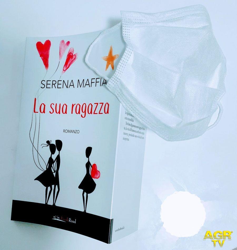 La sua ragazza (BookRoad Milano – Leone Editore)
