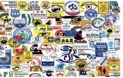 Controllo Di Vicinato, Dichiarazioni di Ministri e Leggi Regionali Facciamo Chiarezza