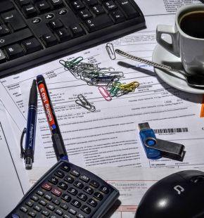 Lazio, studio IREC, per le PMI difficile farsi pagare le fatture