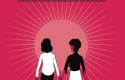 La forza delle donne....unite contro il femminicidio