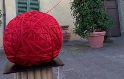 Firenze. Giornata internazionale contro la violenza sulle donne