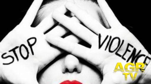 Violenza donne, Bilotta e Di Gosta: Casi aumentati durante la pandemia