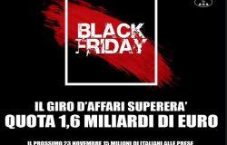 Black Friday, i consigli dei consumatori per acquisti sicuri