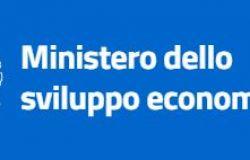 100 Milioni di Euro per le PMI al15 Dicembre 2020