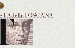 Festa della Toscana: seduta solenne lunedì 30 novembre
