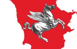 Emergenza Covid, la nuova ordinanza di Giani su spostamenti e attività