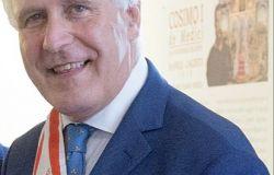 """Giani: """"Morales, perdita gravissima. Ha lasciato il segno a Firenze e in Toscana"""""""