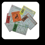 ZTL per i permessi con una sola targa richieste solo on line