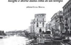 Guida inutile di Roma, luoghi e storie della città di un tempo il libro di Stefano Caviglia