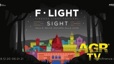 Comune di Firenze F-Light Sight