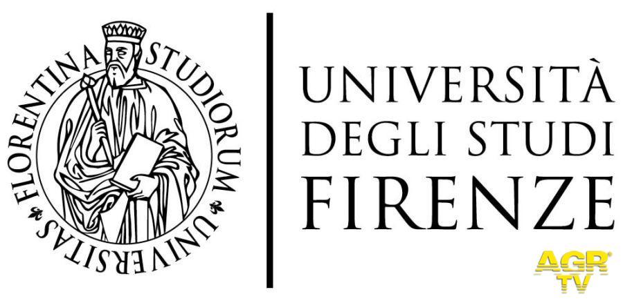 Università degli studi di Firenze