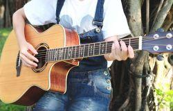Regione Lazio, fondi in arrivo per sostegno studi universitari e cultura musicale under35