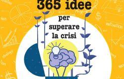 Oltre il Covid: 365 idee per superare la crisi, il nuovo libro di Paola Scarsi
