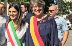 Giuliana Di Pillo, il mio impegno politico nasce dall' amore per Ostia