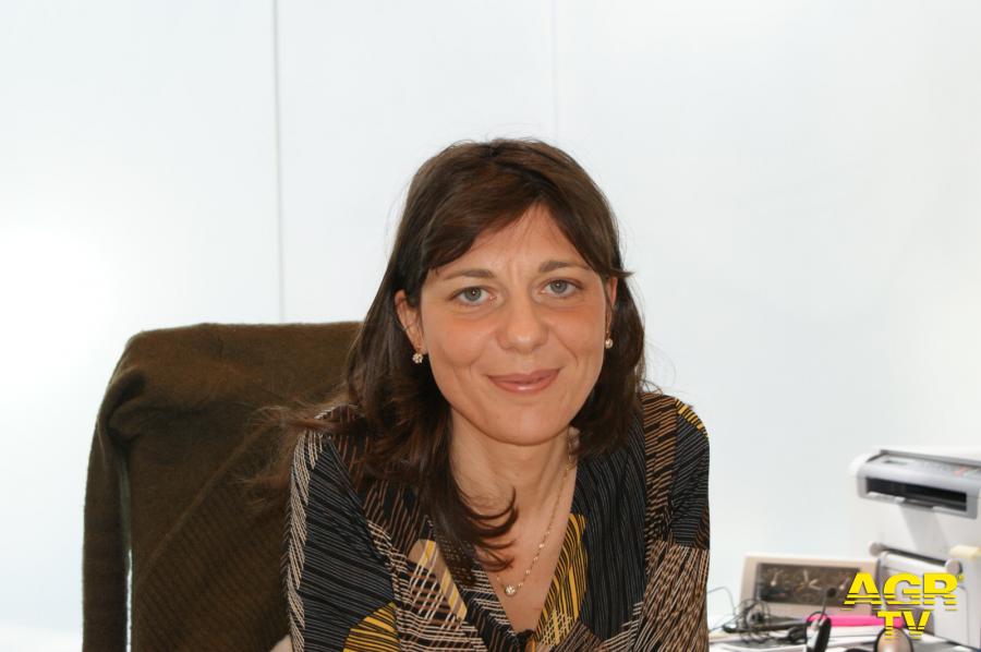 Samantha Tedesco