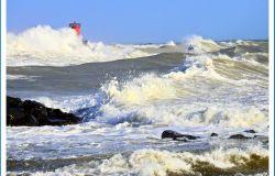 Maltempo, X Municipio, la Lega presenta mozione per la richiesta di calamità naturale