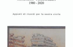 I quaranta anni della Ferratella, raccontati da Antonio Pillucci