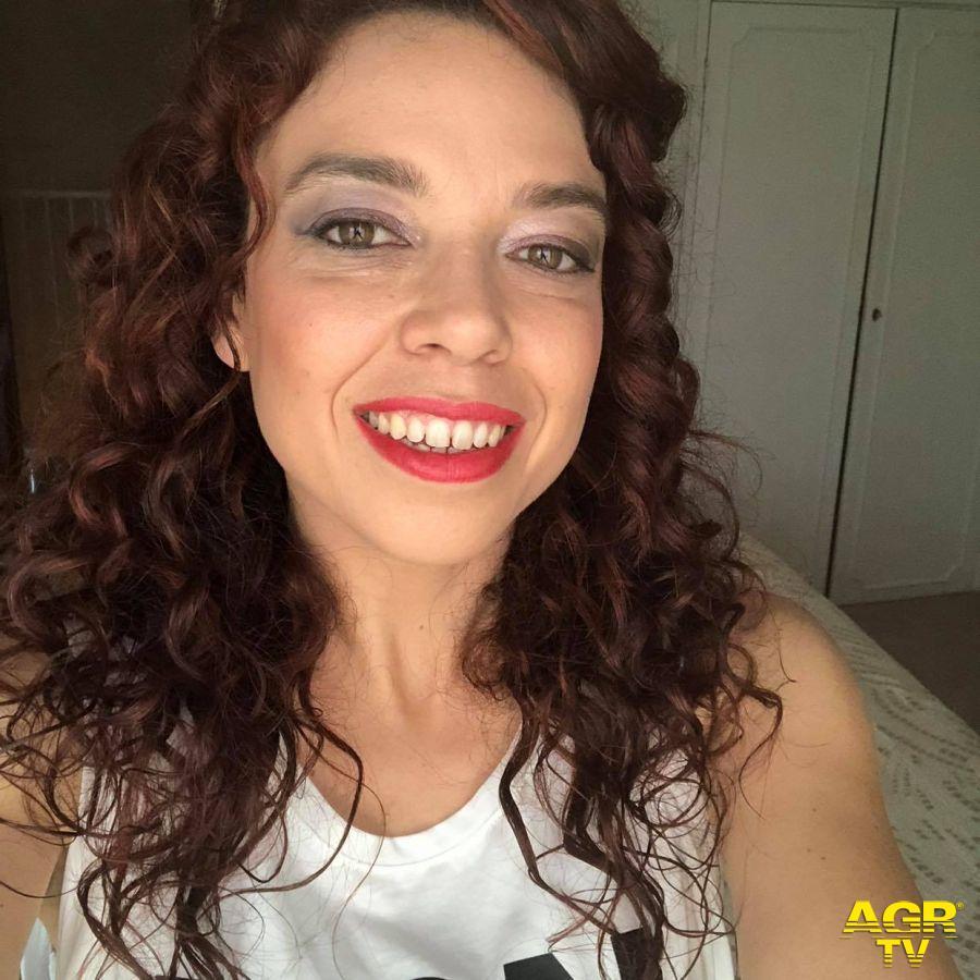 Ostia, il nuovo presidente dell'Ascom è una donna: Valeria Strappini
