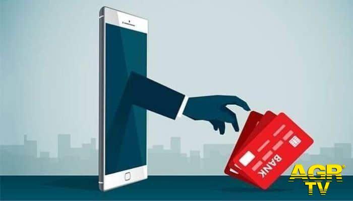 Come farsi prosciugare il Conto corrente: SIM SWAP, Una frode di importazione