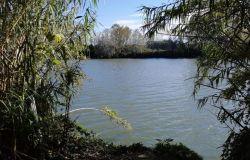 X Municipio, via libera al Contratto di fiume, valorizzazione degli accessi a golene ed argini nell'hinterland