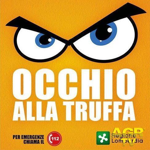 Truffe anziani, assessore De Corato: ennesimo episodio a Milano