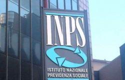 L'INPS è ormai allo sbando e riversa sul cittadino le sue gravi inefficienze