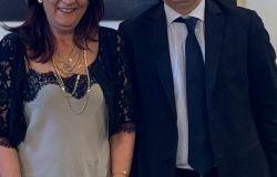 Ricci e Renna Anbi