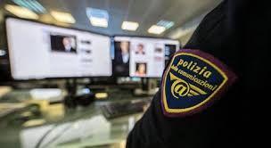 Frode informatica da 120 milioni di euro in cryptovaluta NANO: eseguita una misura cautelare