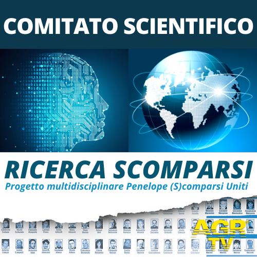 Persone scomparse un trend in crescita: Il ruolo del Comitato Scientifico ricerca scomparsi
