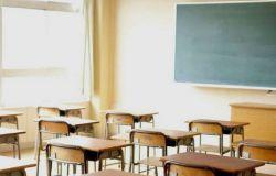 Ritorno a scuola 'in presenza', le iniziative della Regione