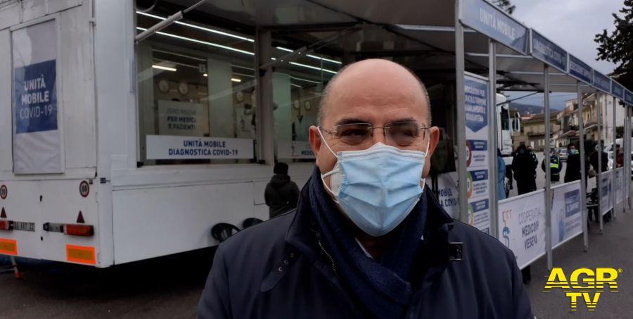 dott. Pasquale Fornaro