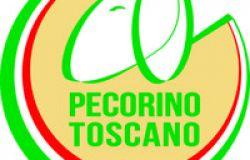 Consorzio Tutela Pecorino Dop, Saccardi: Molto bene l'ingresso di nuove aziende