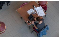 Sapienza: misure a sostegno degli studenti