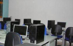 laboratorio informatico liceo anco marzio
